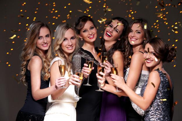 8. Mart u Makarskoj – Posebna ponuda Hotela Bonaca